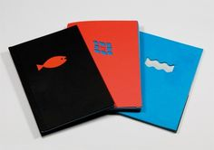 Lino the fish : Lalice #graphics #up #book #pop