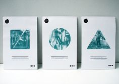 CONFLICT DIAMOND : SIVAKORN I. #print #layout #poster