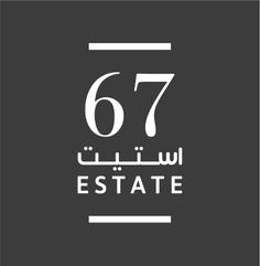 67 Estate | Residential Compounds & Modern Villas in Jeddah, Saudi Arabia