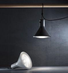 Yupik Lamp