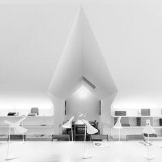 do mal o menos #joo #da #casa #mendes #ribeiro #photography #architecture #architectural #escrita