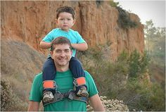 Saddlebaby Baby Shoulder Carrier #tech #flow #gadget #gift #ideas #cool