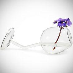 Tipsy Vase #tech #flow #gadget #gift #ideas #cool