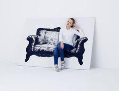 hanging-canvas-furniture-01
