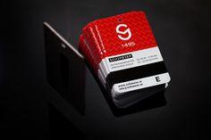 Schimeier #card #identity #germany