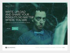 DB Works #website #gui