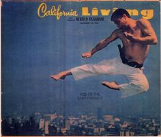 Article_CALiving.jpg (JPEG Image, 500x424 pixels) #font #los #1968 #photography #angeles