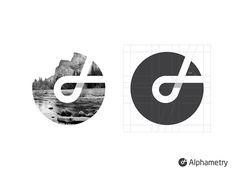 Alphametry