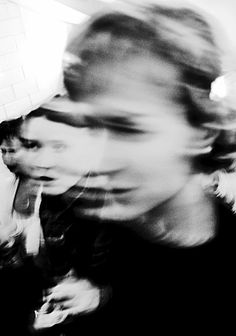 #photograph Brett Walker