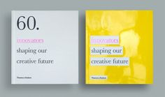 why not associates #print #typography