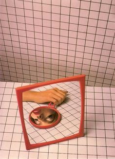 You Got Your Good Things : Photo #illusion #80s