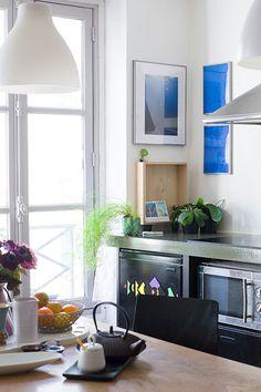 5Isabelle #interior #design #decor #deco #decoration