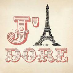 tigerprinttype1.jpg (400×400) #paris #jadore
