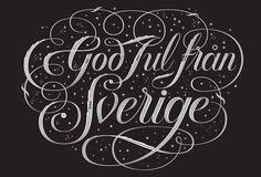 OK Great #sebastian #type #lettering #lester