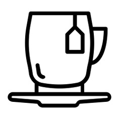See more icon inspiration related to mug, coffee, food, food and restaurant, tea cup and hot drink on Flaticon.
