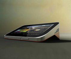 mReminder #gadget