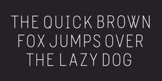 David McLeod #typography