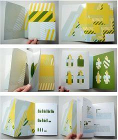 4th Floor #akiko #north #kanna #products #brochure
