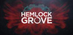 #hemlock #grove