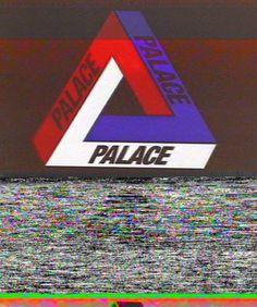 "REEBOK LOOP | PÎ""LÎ""CE Skateboards #palace #graphic #tri-ferg #infinity #tv #static #skateboard #pÎ""lÎ""ce"