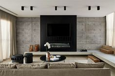 Vaucluse II House by Lawless and Meyerson