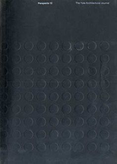 00102.jpg 300×422 pixels #cover #book #black
