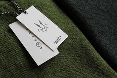 Croft Knitwear #clothes #fashion #labels #print