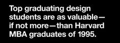 fmmbt5.jpg (900×329) #education #design #typography