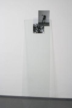 thvndermag: Tenía que compartir esto en @WeHeartIt #glass #photography #lean #expo
