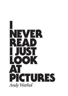 tumblr_lz5e7z3PVs1qcu8tmo1_400.png (PNG Image, 400×561 pixels) #typography
