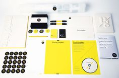Psychographics Branding on Branding Served #identity