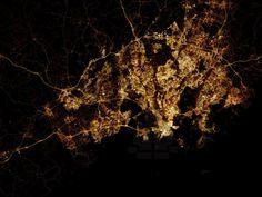 marc khachfe: oh my maps #helsinki