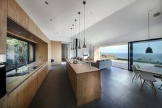 Holiday House by AR Design Studio 5