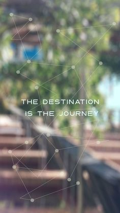 Destination poster. Photography by IAMTHELAB #prints #photography #posters #art #typography