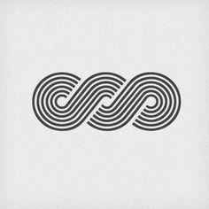 Joel Felix - Various Logos #logo