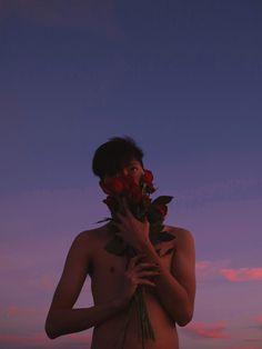 Brian Vu | PICDIT