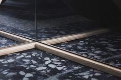 MirrorMirror, mirror, design, furniture, art , archicture, wood, oak, natural, nordic, furnituredesign