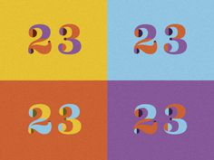 23_big #color