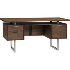 Clyborn Desk CB #desk