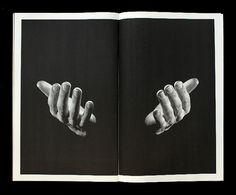 //hands #book