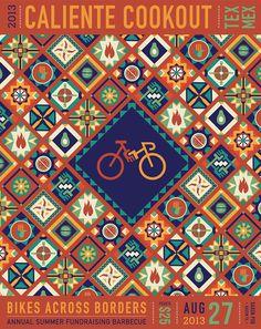 Surrette_BikesAcrossBorders_06
