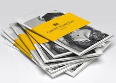 bureaunoirceur:Graphic design #design #graphic