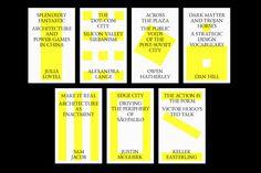 SI_Press covers #ok #print #design #rm