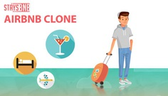 Go through these nine advantages of Airbnb Clone and how you can fully utilise it.