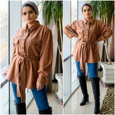 Best woman casual looks for winter     Just Trendy Girls