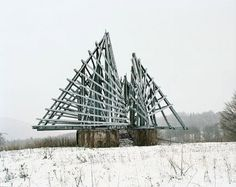 yugoslavia monument