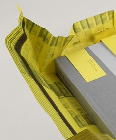 allinthe.name | Identity design and inspiration #spin #design #book