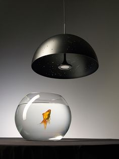 Starry Light - constellation lamp collection - www.homeworlddesign. com (3) #inspiration #design #lamps