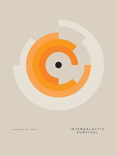 FFFFOUND! #inspiration #tebbott #design #poster #paul
