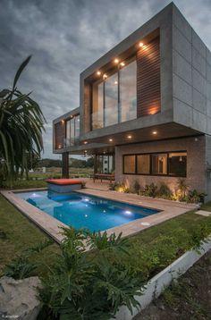 Casa Arbo